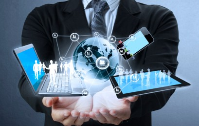 Benefits of Outsourcing Your IT Help Desk Services