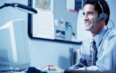 7 Advantages of an Outsourced IT Help Desk
