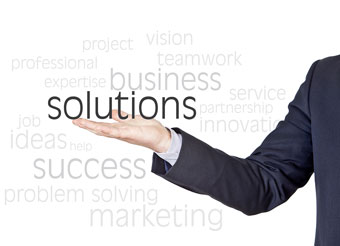 Advantages of Hiring an IT Business Consulting Firm